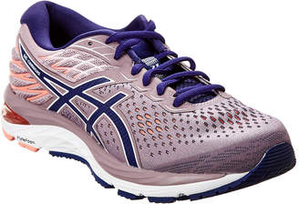 Asics Gel-Cumulus 21 Running Shoe
