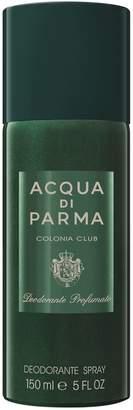 Acqua di Parma Colonia Club Deodorant Natural Spray