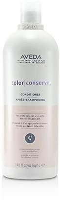 Aveda Color Conserve Conditioner (Salon Product) - 1000ml/33.8oz