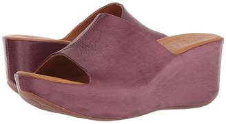 Kork-Ease Greer Women's Wedge Shoes