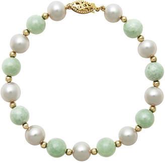 JCPenney Bracelets ShopStyle