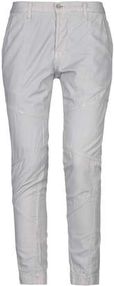 NSF Casual pants - Item 13226600BL