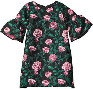 Halabaloo Rose Dress