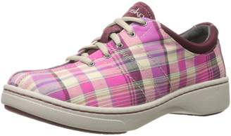 Dansko Women's Brandi Fashion Sneaker, 39 EU/8.5-9 M US