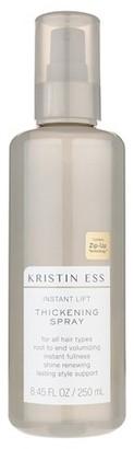 Kristin Ess Instant Lift Thickening Spray 8.45 oz