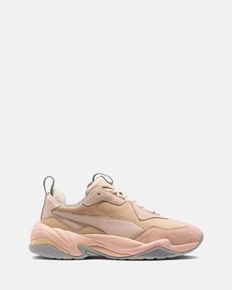 60eb7718d8b Puma Beige Shoes For Women - ShopStyle Australia