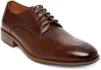 0f631a7e874 Steve Madden Brown Oxford Men's Shoes | over 100 Steve Madden Brown ...