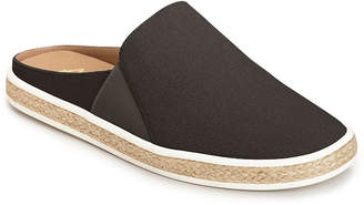 Aerosoles A2 BY A2 by Have Fun Womens Slip-On Shoes