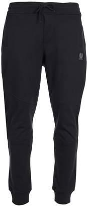 Belstaff Oakington Sweatpants - Navy
