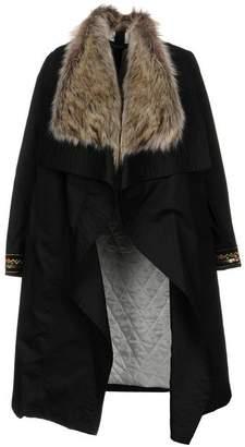 NORA BARTH Overcoat
