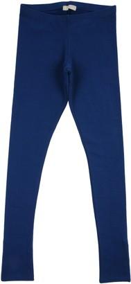 Name It Casual pants - Item 13200819SJ