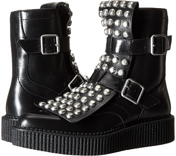 Marc By Marc JacobsMarc by Marc Jacobs Bowery Boot