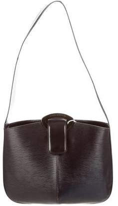 Louis Vuitton Epi Rêverie Bag