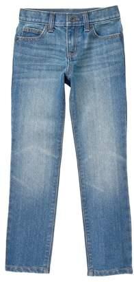 Crazy 8 Rocker Jeans Size 16