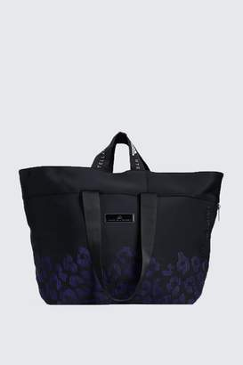 adidas by Stella McCartney Fashion Exclusive Bag