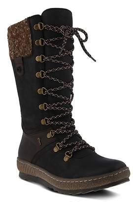Spring Footwear HIkers Vamp Boot