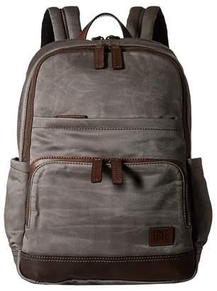 Frye Carter Backpack Backpack Bags