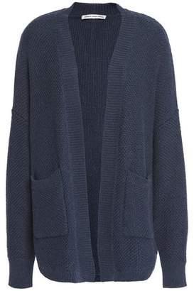 Autumn Cashmere Cotton Cardigan