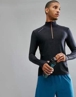 Dare 2b Dare2b Long Sleeve Gym Fitness Top