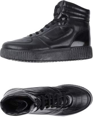 Prima Donna PRIMADONNA Sneakers