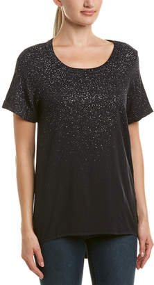 Michael Stars Speckled Top