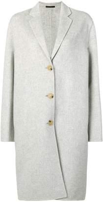 Acne Studios Avalon Double tailored coat