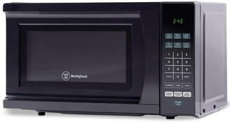 Westinghouse WMM7B Microwave, 700 Watt