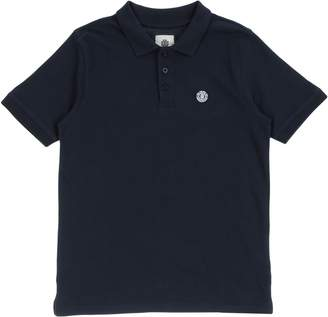 Element Polo shirts - Item 12111265XV