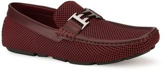 cheap sale exclusive shopping online outlet sale Xray Tirsuli Men's Loafers discount cheap price genuine sale online KLxCHz2Tsz
