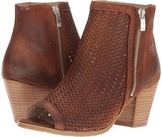 Eric Michael - Leah Women's Shoes $129.95 thestylecure.com