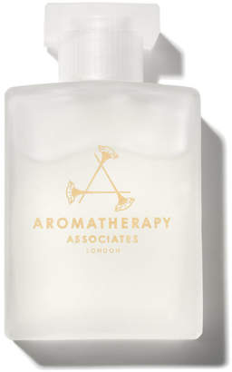Aromatherapy Associates De-stress Muscle Bath and Shower Oil