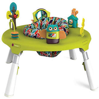 ORIBEL PortaPlay Forest Friends Convertible Activity Centre