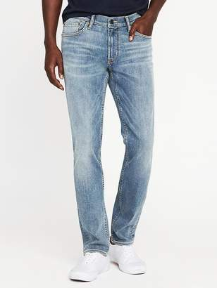 Old Navy Skinny Built-In Flex Max Jeans for Men