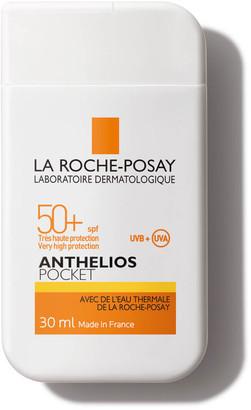 La Roche-Posay La Roche Posay Anthelios Pocket Sun Cream SPF50+ 30ml