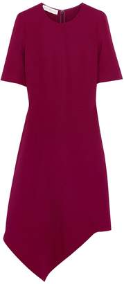 Stella McCartney 3/4 length dresses
