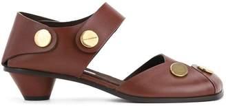 Stella McCartney Collection sandals