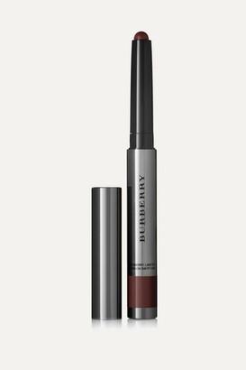 Burberry Lip Color Contour - Dark No.04