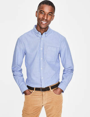 Boden Oxford Shirt