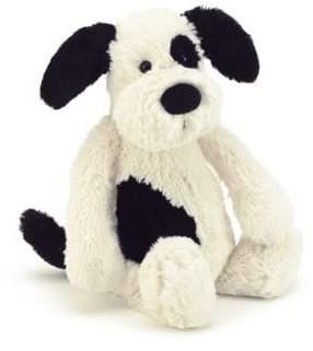 Jellycat Bashful Puppy Plush Toy