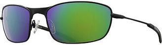 Revo Thin Shot Sunglasses - Polarized $188.95 thestylecure.com