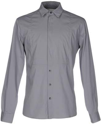 Pierre Balmain Shirts - Item 38677546IH