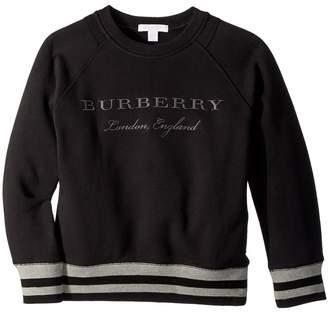 Burberry Stanley Sweater