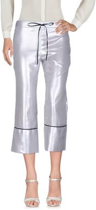 L'Autre Chose 3/4-length shorts