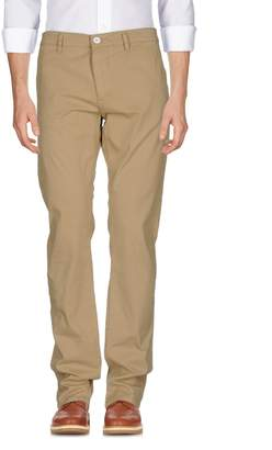 Elvine Casual pants