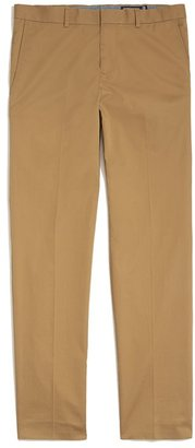 JackThreads Unconstructed Chino Suit Pant $59 thestylecure.com