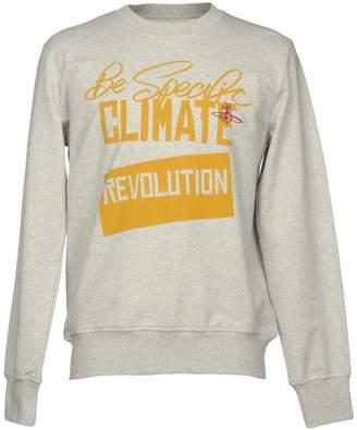 Vivienne Westwood MAN Sweatshirts