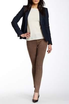 Level 99 Liza Skinny Pants