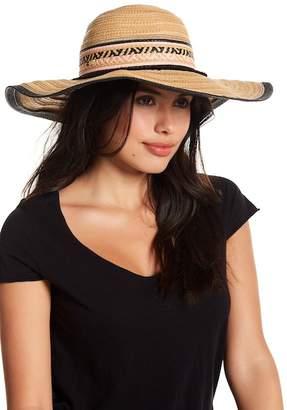 919ef76dbcc31 Steve Madden Beige Women s Hats on Sale - ShopStyle