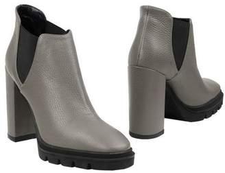 Leonardo PRINCIPI Shoe boots