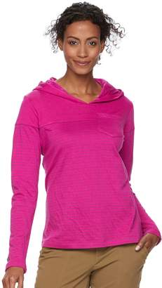 Columbia Women's Harlow Hills II Hooded Pullover